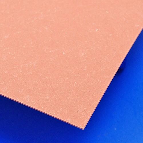 hard red fibre sheet 1.2mm thick