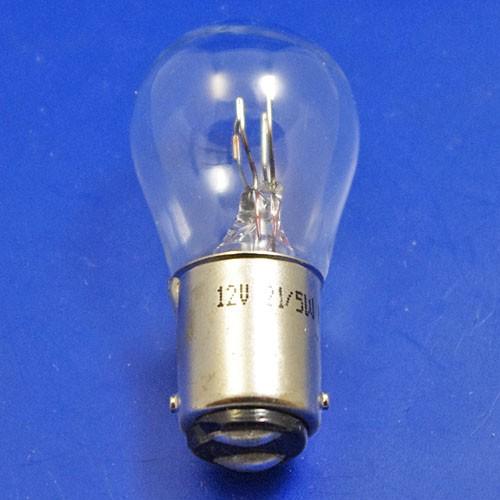 auto bulb