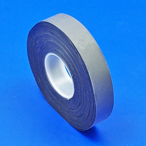 self amalgamating rubber tape