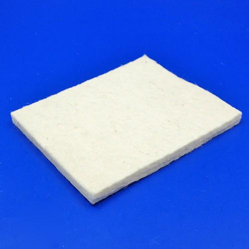 oil seal felt sheet - 12mm thickness