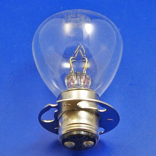 auto bulb APF 12 volt
