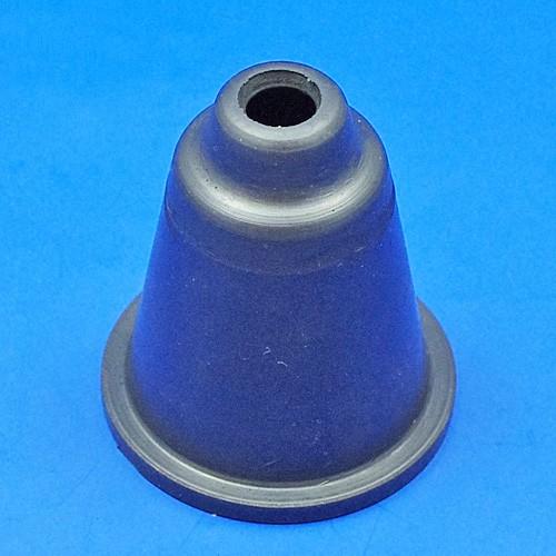 gear stick/lever gaiter rubber