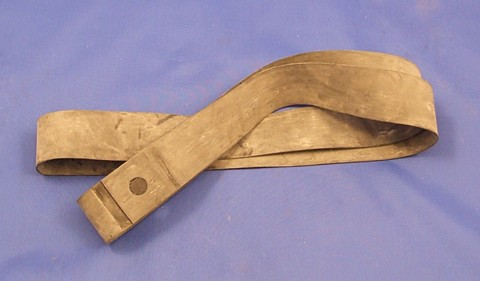 rubber tube rim tape