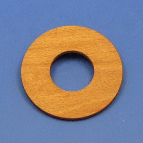 friction wood disc type 302