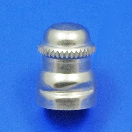 Enots type grease nipple dust cap