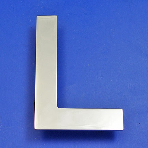 country origin letters - letter L