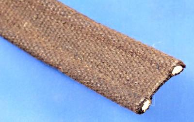 bonnet tape beaded type
