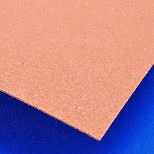 hard red fibre sheet 1.6mm thick