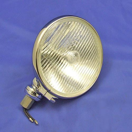 fog lamp SFT700