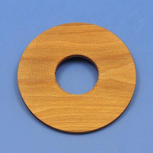 friction wood disc type 306