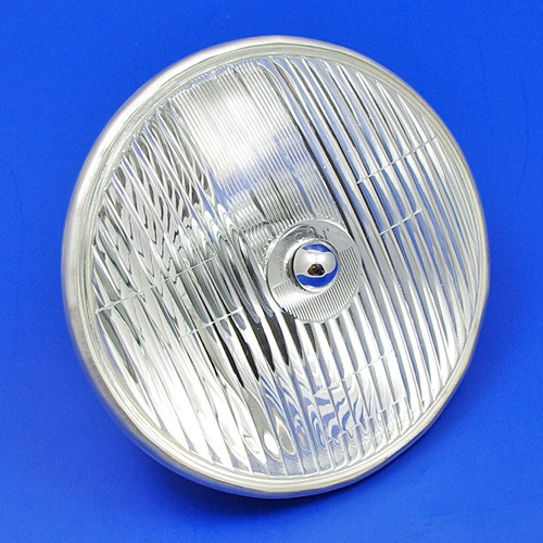 replacement CFT700S lamp unit - fog