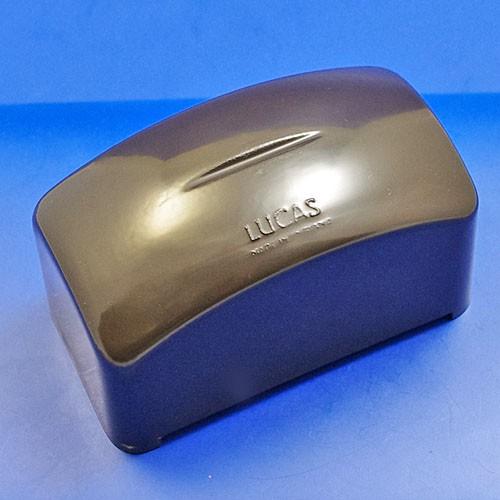 CJF/CRF3 brown regulator lid