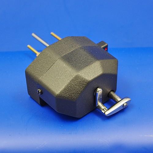 wiper motor Lucas CWX type - 12 volt