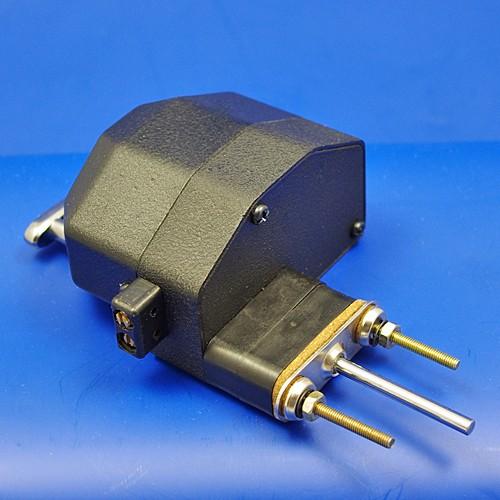wiper motor Lucas CWX type - 6 volt