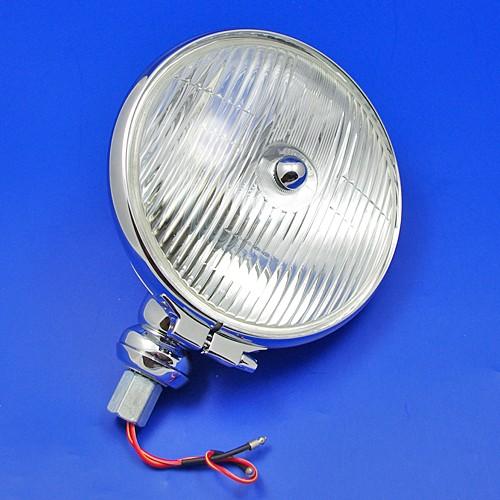 fog lamp CFT700S