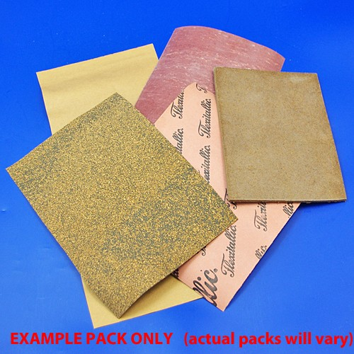 jointing offcuts