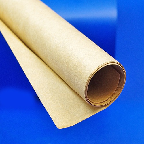 paper jointing material - 0.15mm thickness