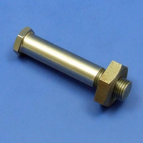 centre bolt 9/16 inch dia