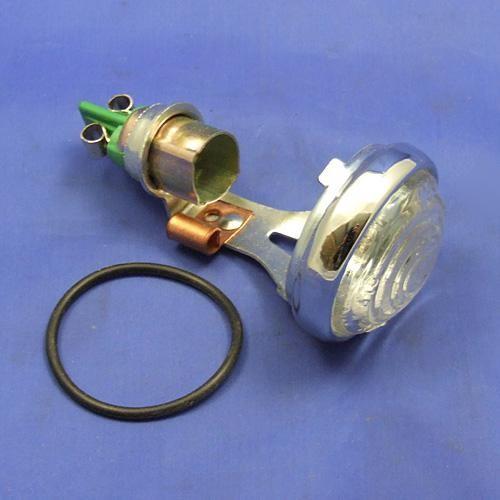 sidelamp type L513